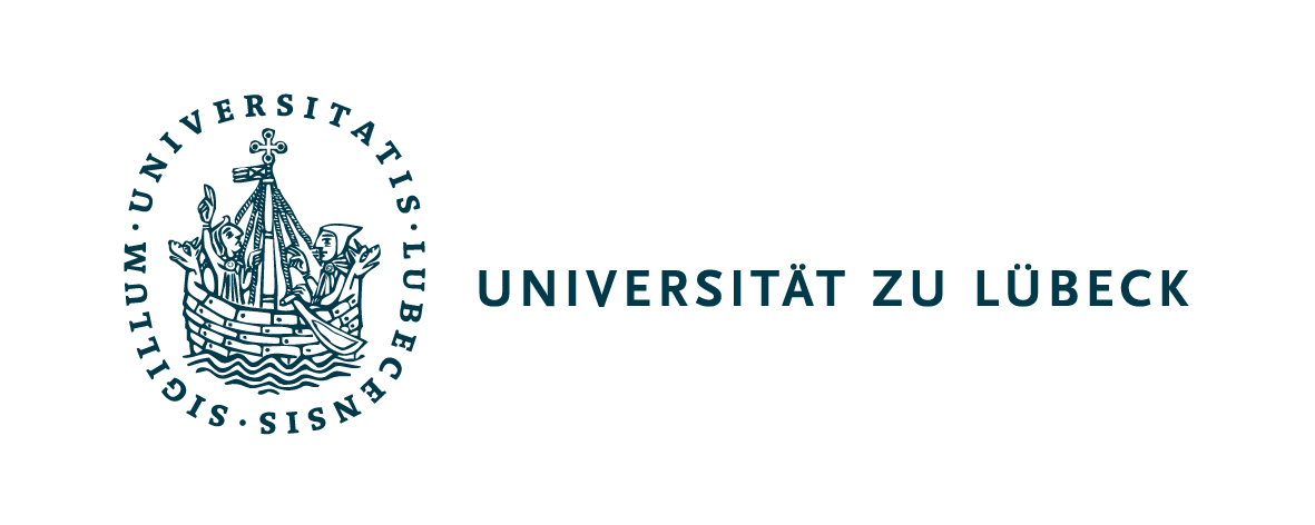 https://www.uni-luebeck.de/fileadmin/uzl_kommunikation/corporatedesign/Logo_Uni_Luebeck_300dpi.png