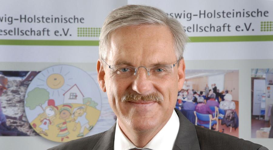 Dr Gieseler Regensburg
