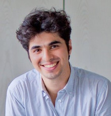Prof. Dr. Esfandiar Mohammadi