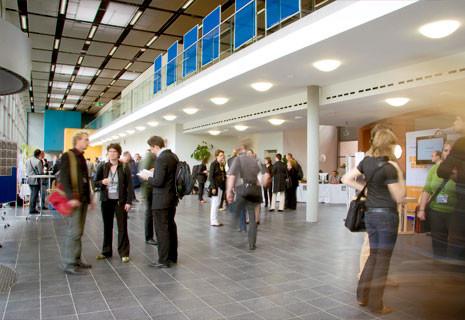 Prüfungsamt Uni Lübeck