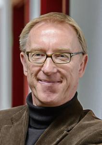 Prof. Dr. Thomas Martinetz