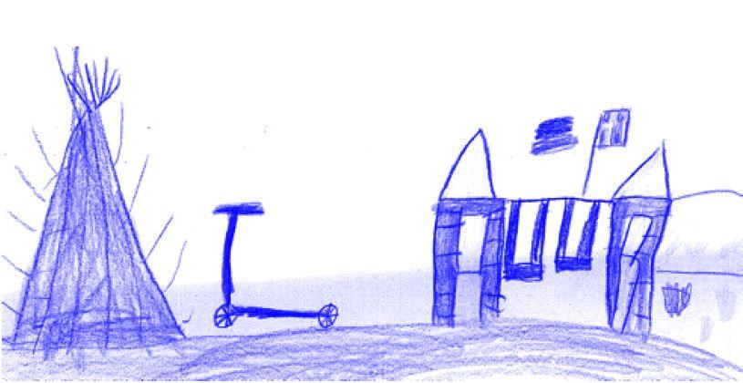 endlich eine gr ne wiese zum spielen universit t zu l beck. Black Bedroom Furniture Sets. Home Design Ideas